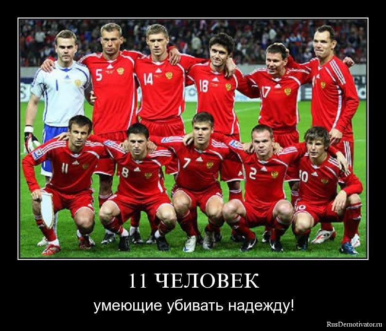 футбол россия премьер таблица