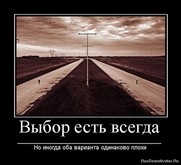 http://www.rusdemotivator.ru/uploads/posts/2010-05/1273360864_649245_vyibor-est-vsegda.jpg