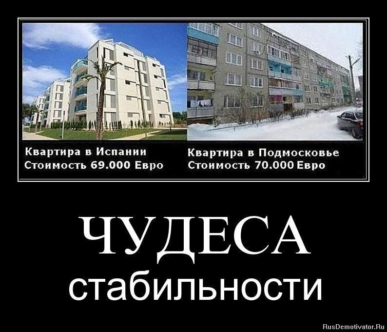 Массовый отъезд иностранцев из Москвы из-за санкций обрушил цены на аренду недвижимости - Цензор.НЕТ 5609